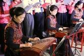 大安社大古箏班:2014-12-20-大安社大-慈善音樂會-03.jpg