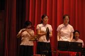 大安社大古箏班:2014-8-9-箏之韻-大安社大-03.JPG