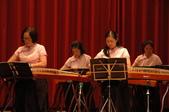 大安社大古箏班:2014-8-9-箏之韻-大安社大-23.JPG