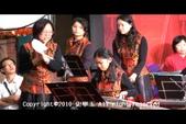 大安社大古箏班:2010-2-11-迪化街演出-79.JPG