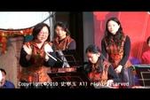 大安社大古箏班:2010-2-11-迪化街演出-82.JPG