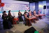 大安社大古箏班:2014-12-20-大安社大-慈善音樂會-14.jpg