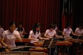 北投社大古箏班:2014-8-9-箏之韻-北投社大-05.JPG