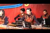 大安社大古箏班:2010-2-11-迪化街演出-85.JPG