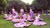 台北箏樂團:424185.jpg