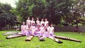 台北箏樂團:424192.jpg