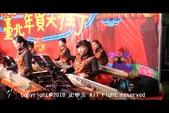 大安社大古箏班:2010-2-11-迪化街演出-90.JPG