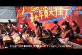 大安社大古箏班:2010-2-11-迪化街演出-91.JPG