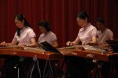 大安社大古箏班:2014-8-9-箏之韻-大安社大-17.JPG