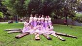 台北箏樂團:424189.jpg
