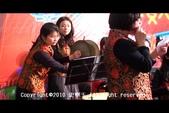 大安社大古箏班:2010-2-11-迪化街演出-100.JPG