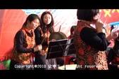 大安社大古箏班:2010-2-11-迪化街演出-101.JPG