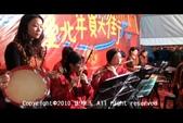 大安社大古箏班:2010-2-11-迪化街演出-106.JPG