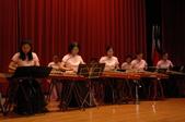 大安社大古箏班:2014-8-9-箏之韻-大安社大-30.JPG