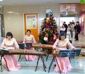 三重社大古箏班:2014-12-18-新北市立聯合醫院演出-01.JPG