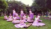 台北箏樂團:424187.jpg