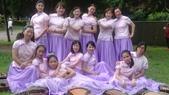 台北箏樂團:2019728_190728_0005.jpg