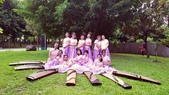 台北箏樂團:424190.jpg