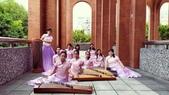 台北箏樂團:424197.jpg