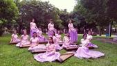 台北箏樂團:424186.jpg