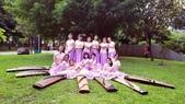 台北箏樂團:424188.jpg