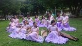 台北箏樂團:2019728_190728_0009.jpg