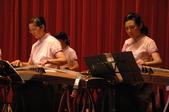 大安社大古箏班:2014-8-9-箏之韻-大安社大-20.JPG