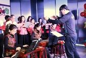 大安社大古箏班:2014-12-20-大安社大-慈善音樂會-05.jpg