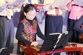 大安社大古箏班:2014-12-20-大安社大-慈善音樂會-01.jpg