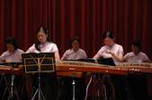 大安社大古箏班:2014-8-9-箏之韻-大安社大-24.JPG