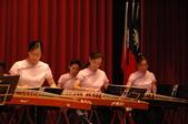 大安社大古箏班:2014-8-9-箏之韻-大安社大-31.JPG