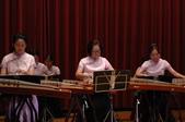 大安社大古箏班:2014-8-9-箏之韻-大安社大-06.JPG