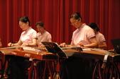 大安社大古箏班:2014-8-9-箏之韻-大安社大-19.JPG