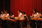 大安社大古箏班:2014-8-9-箏之韻-大安社大-04.JPG