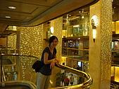 2009.10.01 香港四天三夜自由行 1Day:DSC05499.JPG