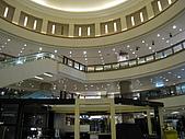 2009.10.01 香港四天三夜自由行 1Day:海港城