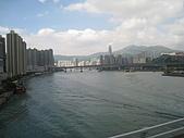 2009.10.01 香港四天三夜自由行 1Day:IMG_4116.JPG