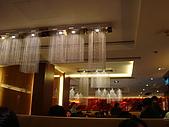 2009.10.01 香港四天三夜自由行 1Day:店面一景