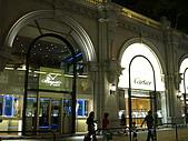 2009.10.01 香港四天三夜自由行 1Day: