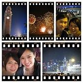 2009.10.01 香港四天三夜自由行 1Day:111.jpg