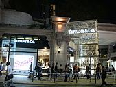 2009.10.01 香港四天三夜自由行 1Day:DSC05564.JPG