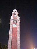 2009.10.01 香港四天三夜自由行 1Day:DSC05572.JPG