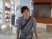 2009.03.01 日月潭孔雀園+九族:IMG_7650.JPG