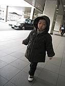 日本 9 日遊 - 第六天 (12/16) 行程:京都-稻荷大社 (2).JPG