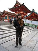 日本 9 日遊 - 第六天 (12/16) 行程:京都-稻荷大社 (6).JPG