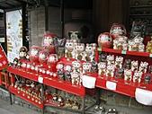 日本 9 日遊 - 第六天 (12/16) 行程:京都-稻荷大社 (8).JPG