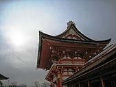 日本 9 日遊 - 第六天 (12/16) 行程:京都-稻荷大社 (9).JPG