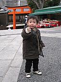 日本 9 日遊 - 第六天 (12/16) 行程:京都-稻荷大社 (11).JPG