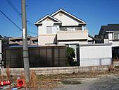 日本 9 日遊 - 第二天:001.JPG