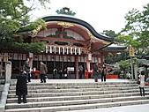 日本 9 日遊 - 第六天 (12/16) 行程:京都-稻荷大社 (13).JPG